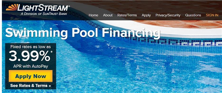 lightspeed-financing