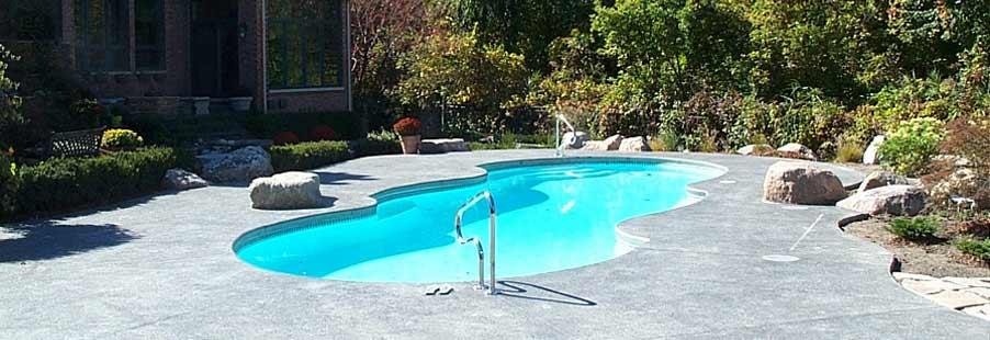 san-juan-in-ground-swimming-pool-10