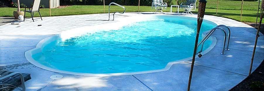 san-juan-in-ground-swimming-pool-13