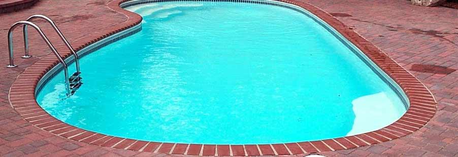 san-juan-in-ground-swimming-pool-17