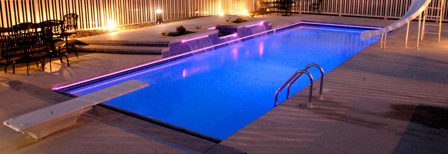 san-juan-in-ground-swimming-pool-18