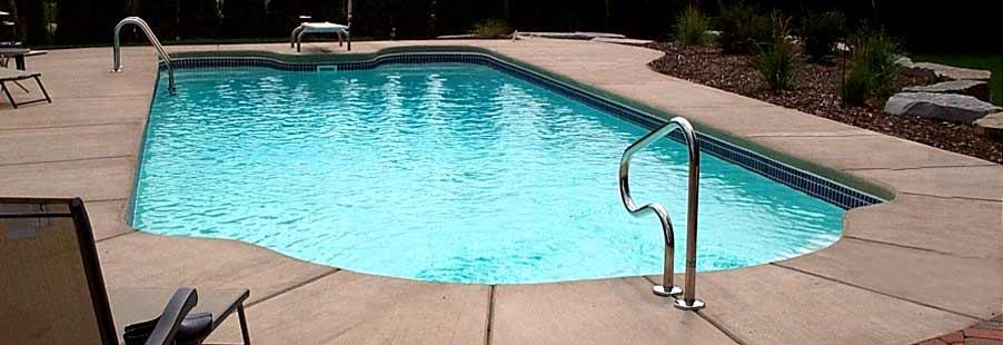 san-juan-in-ground-swimming-pool-19