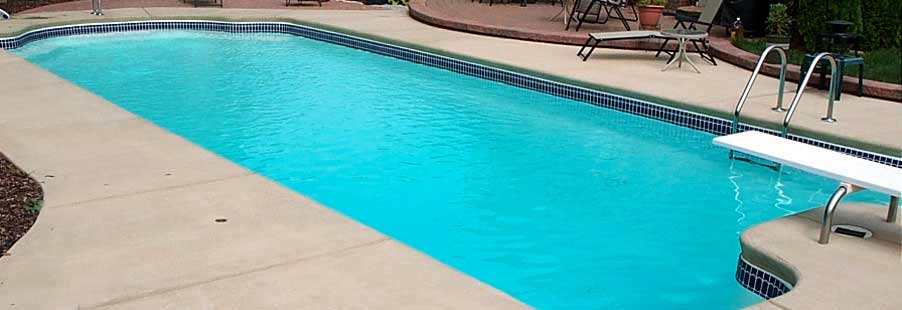 san-juan-in-ground-swimming-pool-20