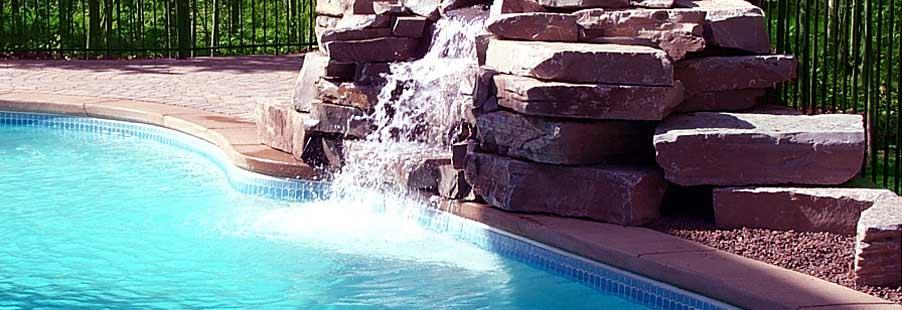 san-juan-in-ground-swimming-pool-3