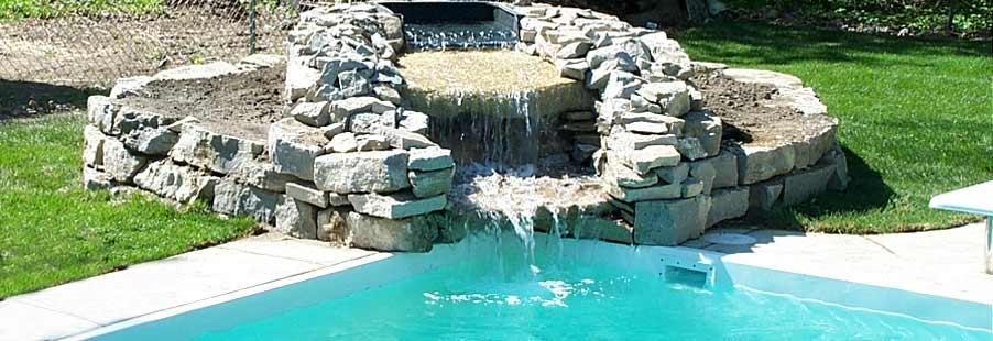 san-juan-in-ground-swimming-pool-4