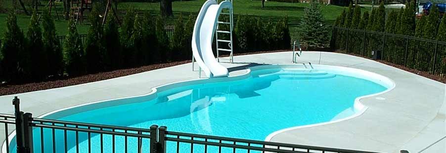 san-juan-in-ground-swimming-pool-51