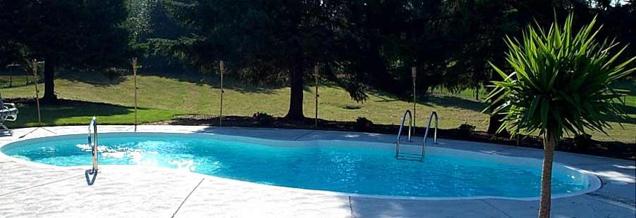 san-juan-in-ground-swimming-pool-6