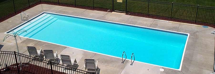 san-juan-in-ground-swimming-pool-7