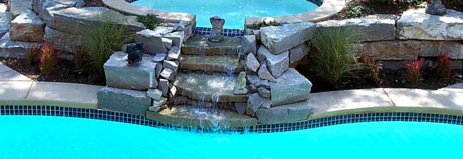 san-juan-in-ground-swimming-pool-8