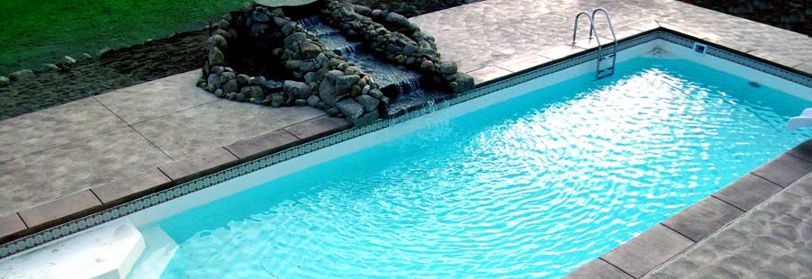san-juan-in-ground-swimming-pool-9